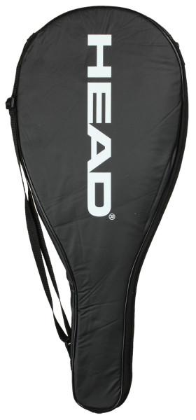 Raketės dėklas Head Tennis Full Size Coverbag