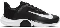 Nike Air Zoom GP Turbo - black/white