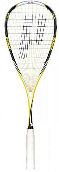 Rakieta do squasha Prince Pro Rebel 950