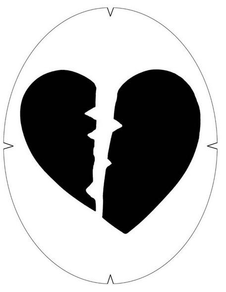 Tourna Heart Breaker
