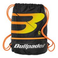 Torba za tenisice Bullpadel BPB21221 Gymsack - naranja
