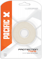 Pacific Protection Tape New - white