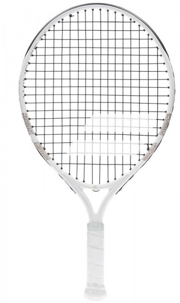 Rakieta tenisowa Babolat Wimbledon JR (19