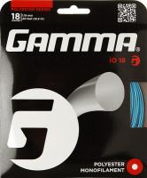 Gamma iO (12.2 m) - blue