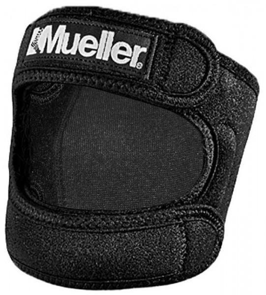 Opaska na kolano Mueller 1 Max Knee Strap