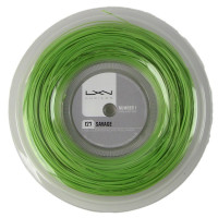 Luxilon Savage Lime 127 (200 m)