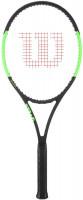 Rakieta tenisowa Wilson Blade SW 104 Countervail (18x19)