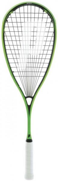 Rakieta do squasha Prince TXT Pro Beast 750 PowerBite
