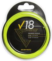 Iso-Speed V18 (12 m)
