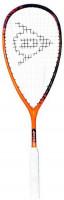 Rakieta do squasha Dunlop Force Revelation 135