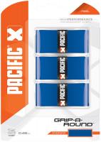 Pacific Grip-A-Round blue 3P