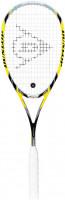 Rakieta do squasha Dunlop Aerogel 4D Ultimate HL