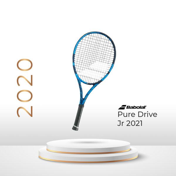 Babolat Pure Drive Jr 2021
