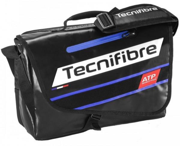 Teniso krepšys Tecnifibre ATP Endurance Briefcase - black