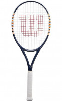 Rakieta tenisowa Wilson Roland Garros Equipe HP