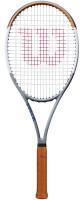 Rakieta tenisowa Wilson Blade 98 16x19 V7.0 Roland Garros Limited Edition