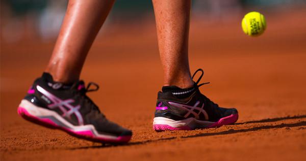 blog-buty-tenisowe-2