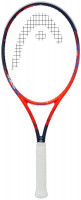 Rakieta tenisowa Head Graphene Touch Radical MP