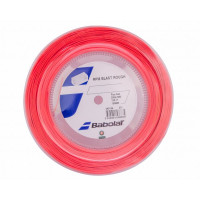 Babolat RPM Rough (200 m) - fluo red
