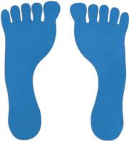 Pro's Pro Marking Feet Blue - para