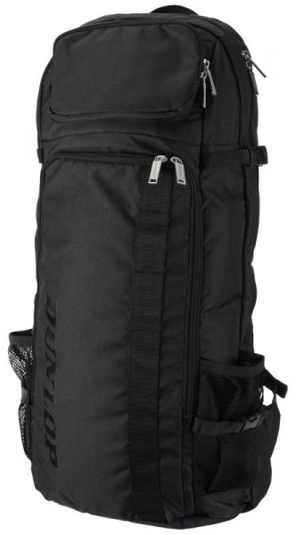 Dunlop Srixon Racket Backpack - black