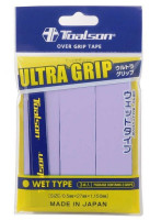 Toalson UltraGrip 3P - violet