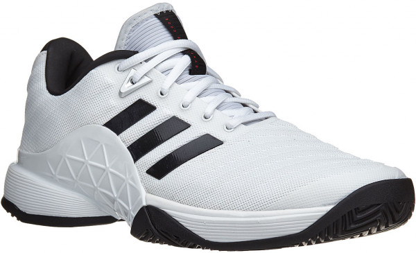 buty adidas męskie tenis