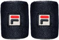 Fila Osten Wristband - peacoat blue