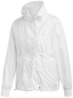 Damska bluza tenisowa Adidas Stella McCartney W Jacket - white