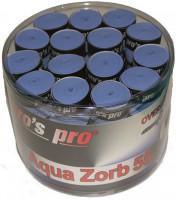 Pro's Pro Aqua Zorb 55 60P - blue