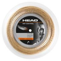 Head Rip Control (200 m) - natural