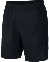 Nike Court Dry 9in Short - black