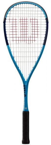 Rakieta do squasha Wilson Ultra UL
