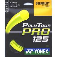 Yonex Poly Tour Pro (12 m)