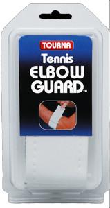 Opaska na łokieć Tourna Elbow Guard