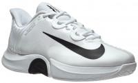 Nike Air Zoom GP Turbo - white/black