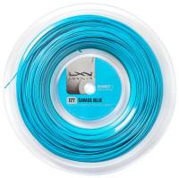 Luxilon Savage Blue 127 (200 m)