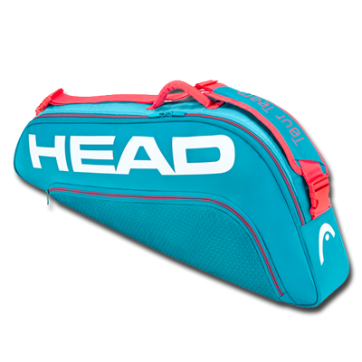 Head Tour Team 3R Pro - blue/pink