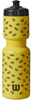 Bidon Wilson Minions Water Bottle - yellow