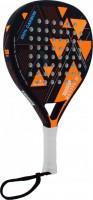 Teloon Racket Revive  - neon orange