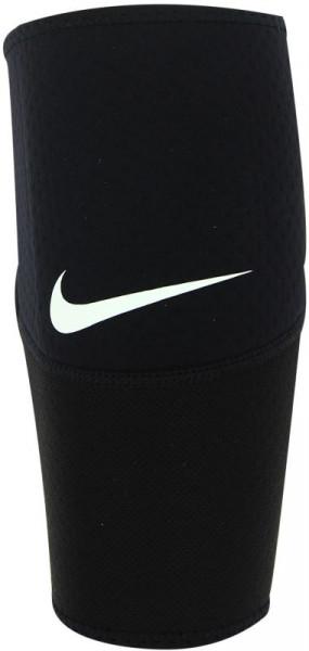 Opaska na łokieć Nike Elbow Sleeve 2.0