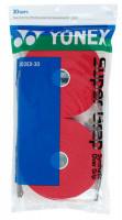 Yonex Super Grap 30P - red