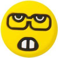 Wibrastopy Wilson Emotisorbs Nerd Face