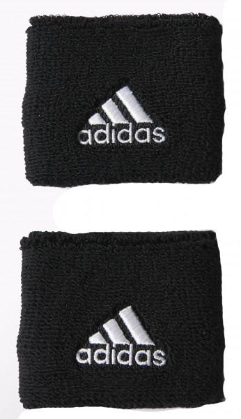 Adidas Wristband S (OSFY) - black/white