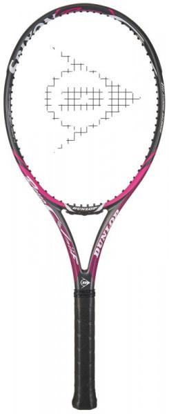 Rakieta tenisowa Dunlop Srixon Revo CV 3.0 F LS