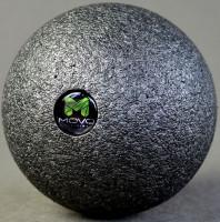 Movo Ball Optimum
