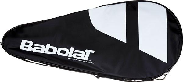 Pokrowiec na rakietę Babolat Tennis Cover