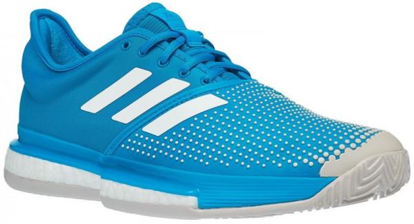 buty tenisowe adidas męskie