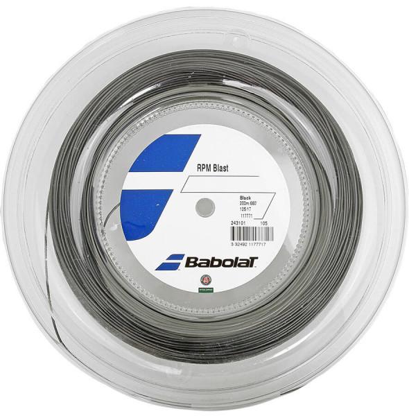 Teniska žica Babolat RPM Blast (200 m)
