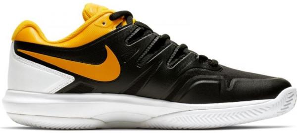 3c4c982a7b6 Men's shoes Nike Air Zoom Prestige Clay - black/university gold/white